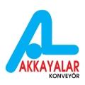 Akkayalar Konveyör Makina