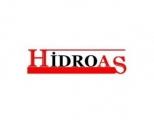 Hidroas Hidrolik