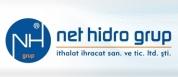 Net Hidro Grup