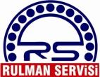 SKF Rulman Ankara