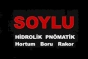 Soylu Hidrolik