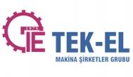 TEK-El Makina